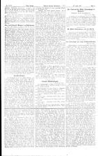 Neue Freie Presse 19250427 Seite: 3