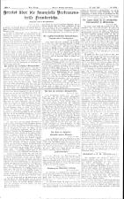 Neue Freie Presse 19250427 Seite: 4