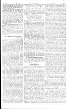 Neue Freie Presse 19250427 Seite: 5