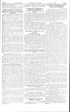 Neue Freie Presse 19250427 Seite: 6