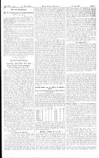 Neue Freie Presse 19250427 Seite: 7