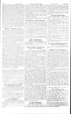 Neue Freie Presse 19250427 Seite: 8