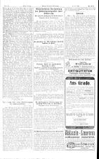 Neue Freie Presse 19250503 Seite: 10