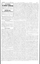 Neue Freie Presse 19250503 Seite: 11