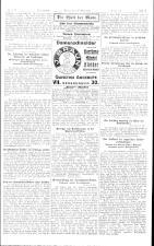 Neue Freie Presse 19250503 Seite: 13