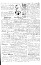 Neue Freie Presse 19250503 Seite: 14