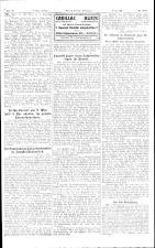 Neue Freie Presse 19250503 Seite: 16