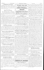 Neue Freie Presse 19250503 Seite: 17