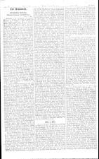 Neue Freie Presse 19250503 Seite: 18