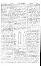 Neue Freie Presse 19250503 Seite: 19