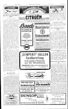 Neue Freie Presse 19250503 Seite: 22