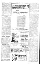 Neue Freie Presse 19250503 Seite: 23