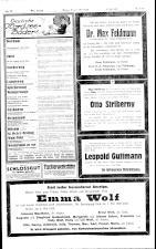 Neue Freie Presse 19250503 Seite: 24