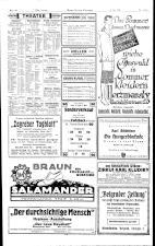 Neue Freie Presse 19250503 Seite: 26