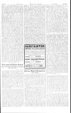Neue Freie Presse 19250503 Seite: 2