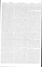 Neue Freie Presse 19250503 Seite: 31