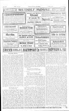 Neue Freie Presse 19250503 Seite: 32