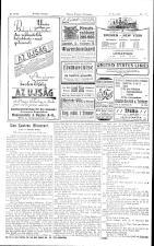 Neue Freie Presse 19250503 Seite: 33