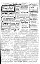 Neue Freie Presse 19250503 Seite: 34