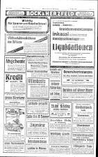 Neue Freie Presse 19250503 Seite: 35