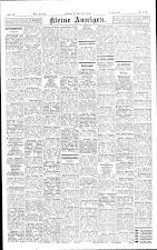 Neue Freie Presse 19250503 Seite: 36