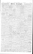Neue Freie Presse 19250503 Seite: 37