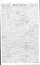 Neue Freie Presse 19250503 Seite: 38