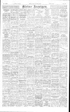 Neue Freie Presse 19250503 Seite: 39