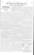 Neue Freie Presse 19250503 Seite: 3