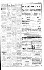 Neue Freie Presse 19250503 Seite: 40