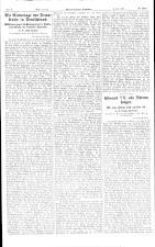 Neue Freie Presse 19250503 Seite: 4