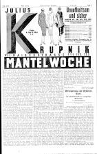 Neue Freie Presse 19250503 Seite: 5