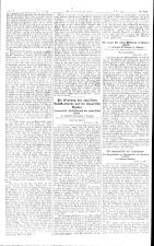 Neue Freie Presse 19250503 Seite: 6