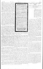 Neue Freie Presse 19250503 Seite: 7