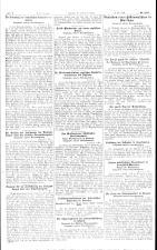 Neue Freie Presse 19250503 Seite: 8