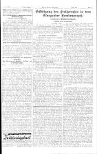 Neue Freie Presse 19250503 Seite: 9