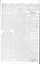 Neue Freie Presse 19250508 Seite: 10