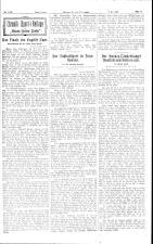 Neue Freie Presse 19250508 Seite: 11