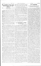 Neue Freie Presse 19250508 Seite: 12