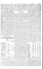 Neue Freie Presse 19250508 Seite: 13