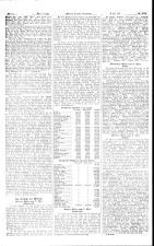 Neue Freie Presse 19250508 Seite: 14