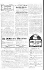 Neue Freie Presse 19250508 Seite: 16