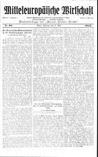 Neue Freie Presse 19250508 Seite: 17