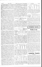Neue Freie Presse 19250508 Seite: 18