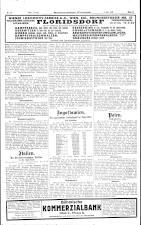 Neue Freie Presse 19250508 Seite: 19