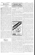 Neue Freie Presse 19250508 Seite: 20