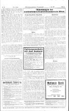 Neue Freie Presse 19250508 Seite: 21