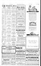 Neue Freie Presse 19250508 Seite: 22