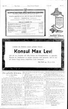 Neue Freie Presse 19250508 Seite: 23