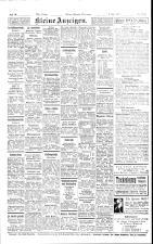 Neue Freie Presse 19250508 Seite: 24